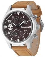 Timberland 14322JS/12