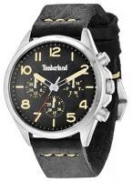 Timberland 14400JS/02