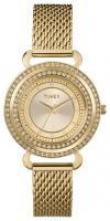 Timex T2P232
