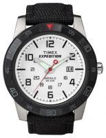 Timex T49863