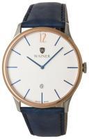 Wainer WA.11011-F