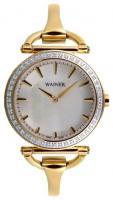 Wainer WA.11956-A