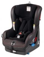 Peg-Perego Viaggio Switchable
