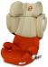 Цены на Cybex Автокресло Solution Q2 - Fix Plus manhattan grey Автокресло Cybex Solution Q2 - Fix Plus с эксклюзивной расцветкой 2015 года! Усовершенствованная безопасность,   продуманный комфорт,   прочнейшие материалы,   интересный дизайн  -  все это по достоинству оценят
