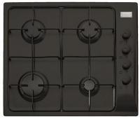 Ardesia L 60 BLACK