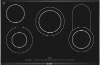 Bosch PKC 875N14D