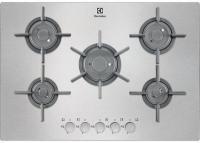 Electrolux EGU 97657 NX