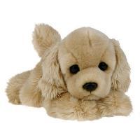 Aurora Бордер Кокер-спаниель щенок 22 см (22-102)
