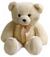 Aurora Медведь 11-355
