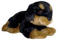 Aurora Ротвейлер щенок (61-856)