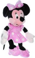Disney Минни 25 см (1100454)