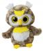 Цены на Aurora Юху и его друзья 65 - 210 Снежная cова,   20 см Мягкая игрушка 65 - 210