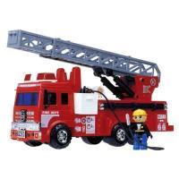 Daesung Пожарная машина (926)