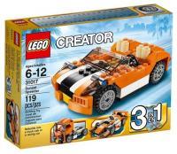 LEGO Creator 31017 �������� ������ ������