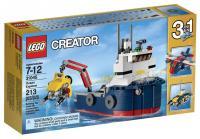 LEGO Creator 31045 ������� ����������
