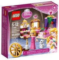 LEGO Disney Princesses 41060 Спальня Спящей Красавицы