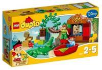 LEGO Duplo 10526 ����� ��� � ������ � ������