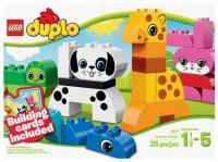 LEGO Duplo 10573 ���������� ��������