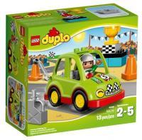 LEGO Duplo 10589 �������� ����������