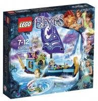 LEGO Elves 41073 ������� �����