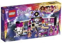 LEGO Friends 41104 ��� ������: ��������� �����������
