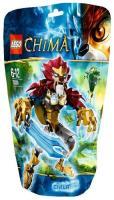 LEGO Legends of Chima 70200 ЧИ Лавал