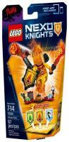 LEGO Nexo Knights 70339 Флама Абсолютная сила