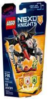 LEGO Nexo Knights 70335 Лавария – Абсолютная сила