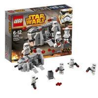 LEGO Star Wars 75078 ��������� ��������� �����