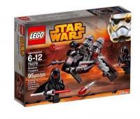 LEGO Star Wars 75079 ����� ����