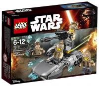 LEGO Star Wars 75131 ������ ����� �������������
