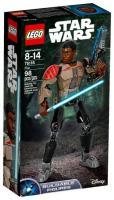 LEGO Star Wars 75116 Финн