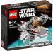 ���� �� Lego Star Wars 75032 ���� �������� ����� ����������� X - Wing LEGO 75032