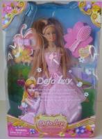 Defa Принцесса (8063)