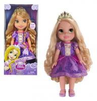 Disney Принцессы Дисней Малышка Рапунцель/Мерида (758280)