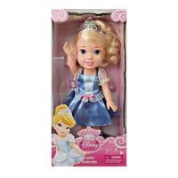 Disney Принцессы Дисней. Золушка (751220)