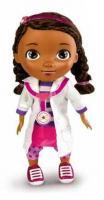 Doctor Plusheva Дотти (90022)