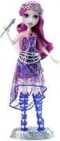 Фото Mattel Monster High Поющая кукла Спектра Эри Хонгтингтон (DYP01)