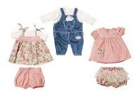 Zapf Creation Бэби Аннабель Одежда для куклы (792803)
