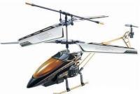 Фото Властелин Небес Вертолет Спринтер с гироскопом (BH3308)