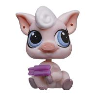 Hasbro Littlest Pet Shop Зверюшка (A8228)