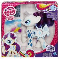 Hasbro My little Pony ����-������� ������ (B0367)