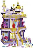 Hasbro My little Pony ����� ��������� (B1373)