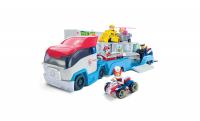 Spin Master Транспортировщик для спасательных автомобилей (SM16632)
