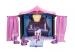"""Цены на Hasbro Littlest Pet Shop Littlest Pet Shop A7942 Литлс Пет Шоп Набор """" Стильный подиум для показа мод""""  Игровой набор A7942"""