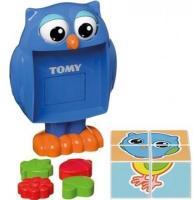 Tomy ���� ���� (T72100)