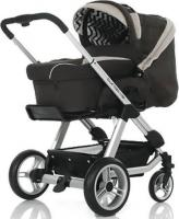Baby Care Turbo 4S