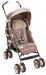 Цены на Коляска прогулочная Renolux Travelling black Удобная,   компактная и маневренная прогулочная коляска. Подойдет для детей от 6и месяцев.
