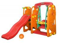 Gona Toys GO-005W