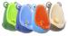 Цены на Roxy Kids Писсуар для мальчиков Лягушка RBP - 2129 с прицелом Roxy Kids [Рокси Кидс] Писсуар для мальчиков ROXY - KIDS Лягушка с прицелом выполняет две важные функции. Во - первых,   он помогает приучить мальчиков с самого раннего возраста к хождению во взрослый